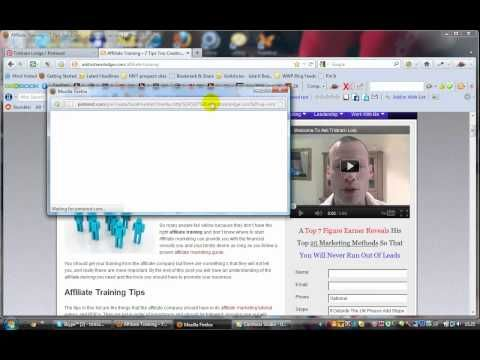 New Discovery Reveals How To How To Get More Backlinks And Traffic From Your Content!
