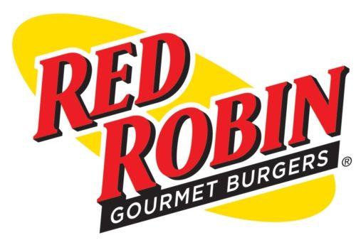 Lehigh Valley Restaurant Group Continues its Red Robin Gourmet Burgers Expansion in Pennsylvania with Opening of Collegeville Restaurant