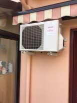 Electricite Plomberie Chauffage Climatisation Rodez Bonnieux Electricité Charlie
