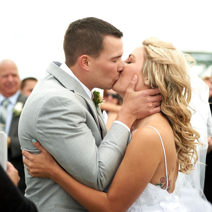 Beautiful Wedding Photography by Brad Wedgewood Photography. Cape Breton Wedding Photographer serving All of Canada. http://www.bradwedgewoodphotography.com