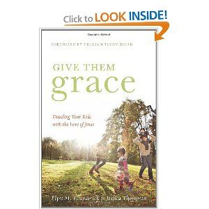 on my to read list: Grace, Worth Reading, Dazzle, Parents Books, Jesus, Books Worth, Parenting Books, Kids, Jessica Thompson