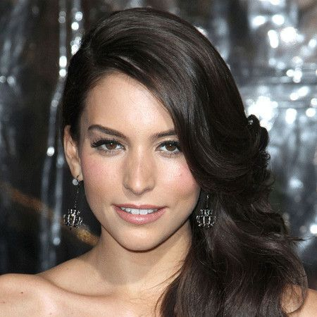 Genesis Rodriguez wiki, affair, married, Lesbian with age, height, actress,