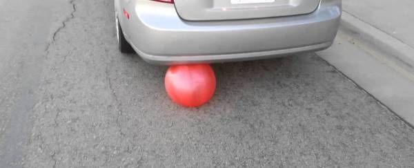 10 Best and Easy Pranks to Pull on Friends - Answers Africa