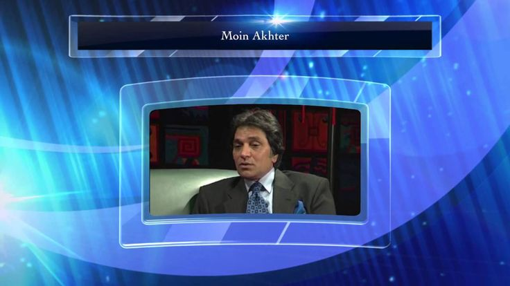 Views of Moin Akhtar about Arrahman Arraheem Network   #ARAR #Islam #MoinAkhtar