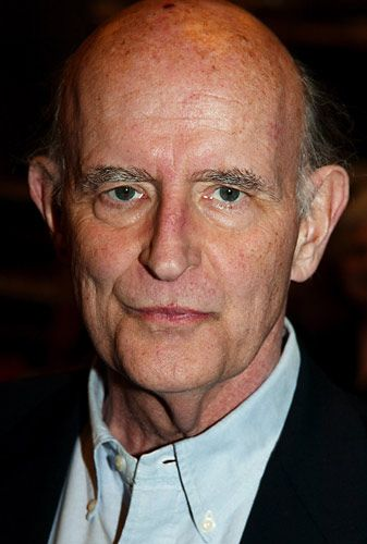 "Peter Boyle ""Everybody Loves Raymond"" (2006)"
