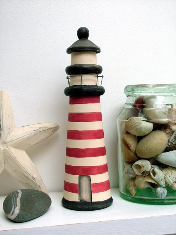Google Image Result for http://www.coastalhome.co.uk/i/hand-painted-wooden-lighthouse.jpg