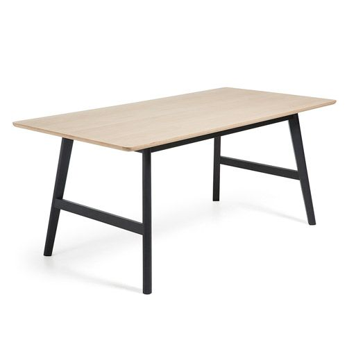 HENDRIX Table 180×90 by LaForma