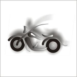 http://www.alleopole.pl/blog.alleopole/darmowe-ogloszenia-kategoria-motoryzacja/ http://www.alleopole.pl/kategoria,motoryzacja,1045.html