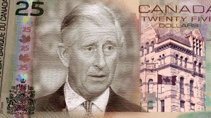 Convert EUR to CAD; Euro to Canadian Dollar This Euro to Canadian Dollar currency converter is updated with real-time rates every 15 minutes as of Sep 28, Only enter the numbers, any other characters or seperation marks will be trashed, in the box to the left of Euro (EUR), then click the