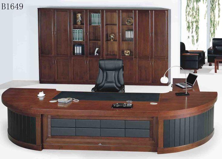 Best 25 Large Desk Ideas On Pinterest Desks Custom And Diy Office
