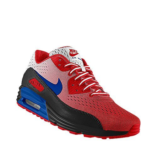 air max 90 4th of july pack