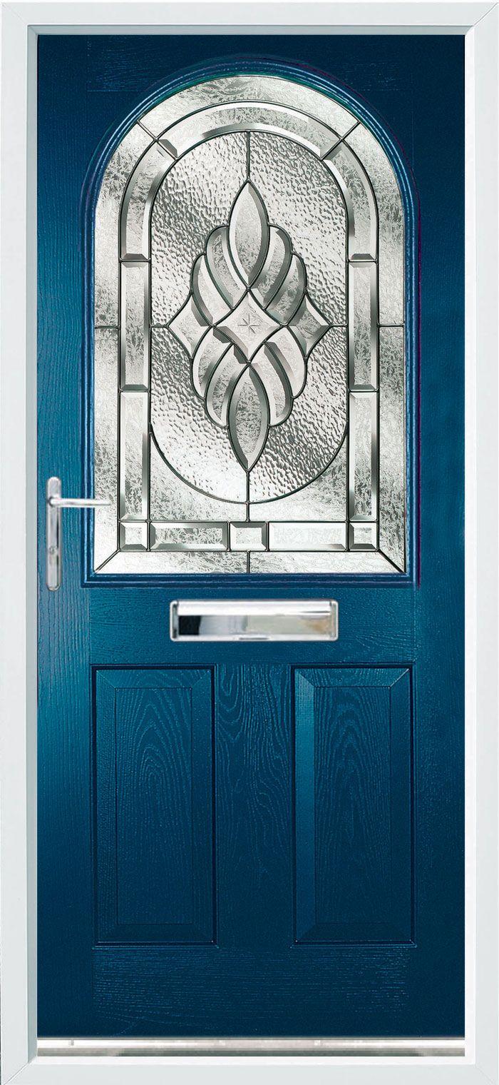 13 best solidor stafford composite door from timber for Front door quote online