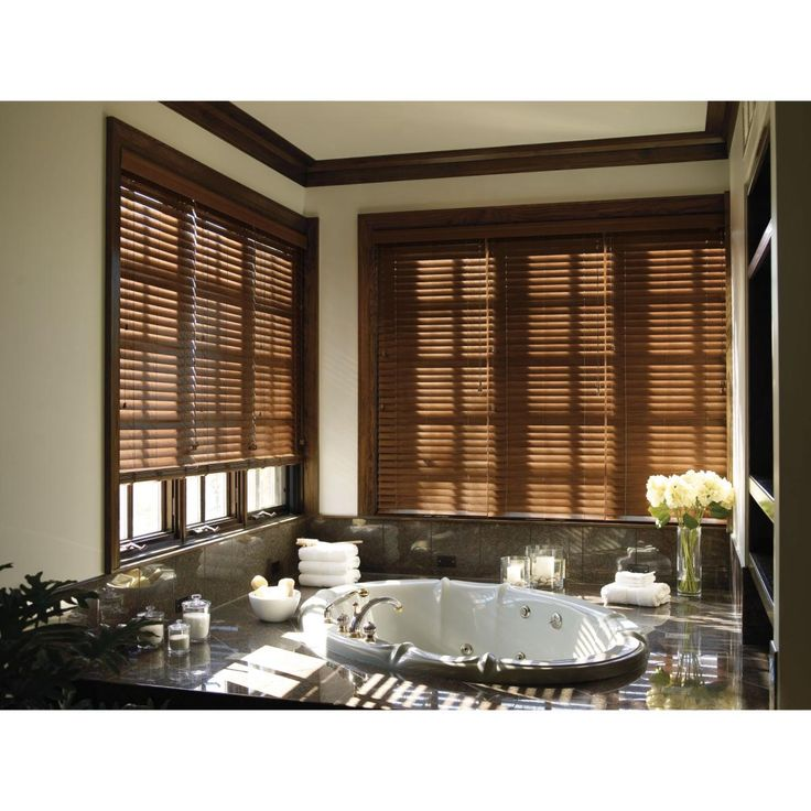 68 best images about Kirsch Blinds and Shades on Pinterest