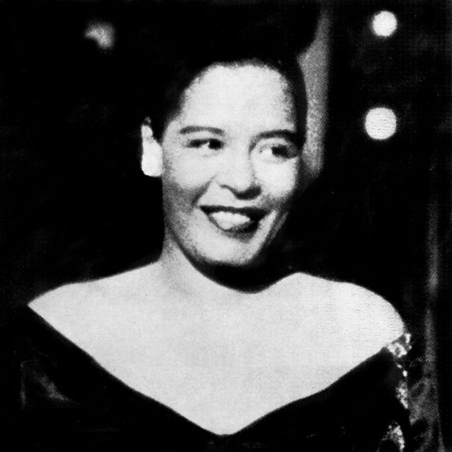 Billie Holiday   Billie_Holiday 68 jpg