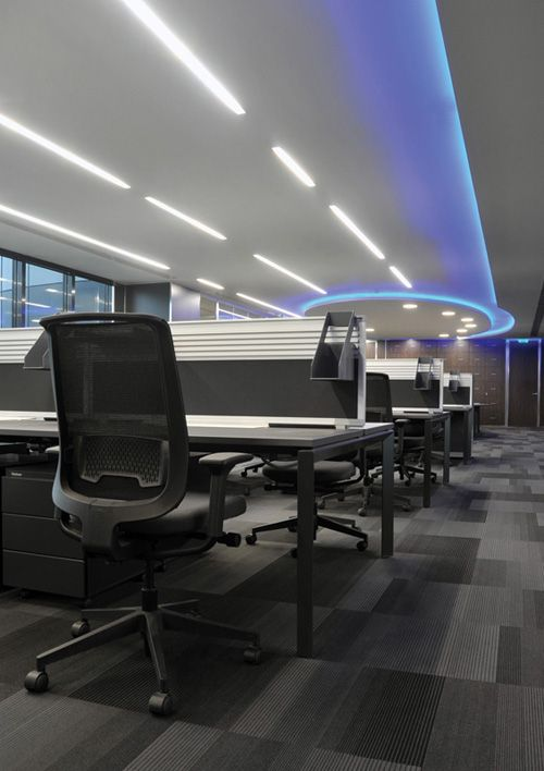 35 Best Images About Office Lighting On Pinterest