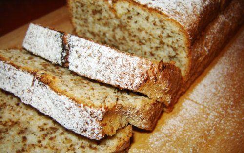 Finom diós őzgerinc, gyors és könnyed recept! Sütőpor nélkül! - Ketkes.com