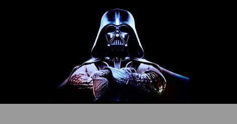 [WinGameStore] Star Wars 40th Sale   Star Wars: KOTOR II ($2.49/75%) STAR WARS Empire at War - Gold ($4.99/75%) STAR WARS - X-Wing Alliance ($2.49/75%) STAR WARS Battlefront II (2.49/75%) STAR WARS: The Force Unleashed II ($4.99/75%) Star Wars The Force Unleashed: Sith ($4.99/75%)