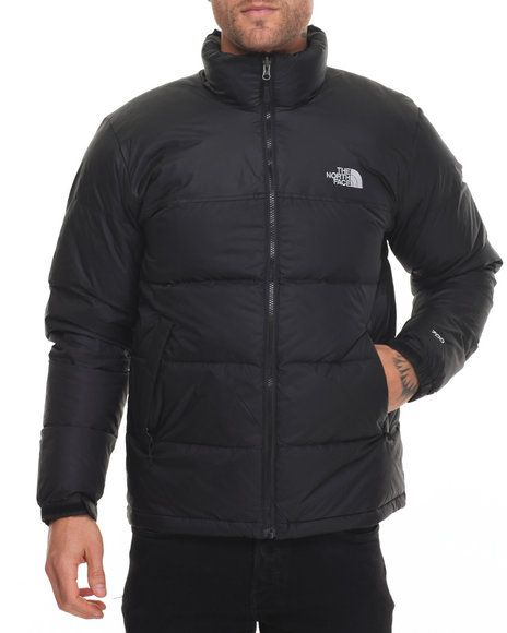 Find Nuptse Jacket Men's Outerwear from The North Face & more at DrJays. on Drjays.com