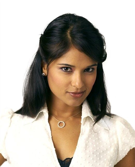 17 best images about dilshad vadsaria on pinterest