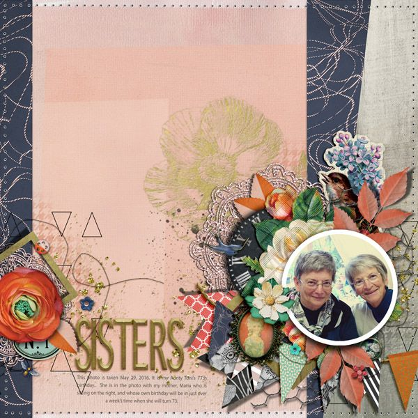 Sisters - The Nifty Pixel | Tucked In V.1 http://www.thedigichick.com/shop/TUC...ge-Drafts.html The Nifty Pixel | Cosmo Bloom Collection http://www.thedigichick.com/shop/Cos...fty-Pixel.html The Nifty Pixel | Dreams Come True Alpha http://www.thedigichick.com/shop/Dre...fty-Pixel.html The Nifty Pixel | Cosmo Bloom Mini Kit Freebie http://www.thedigichick.com/shop/Cos...m-minikit.html