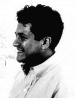 Carlos Castaneda az első könyvek antropológusi nézőpontját elhagyva később a tanulmányozott varázslóhagyomány képviselőjévé vált. Könyveiben egy több ezer éves, a harcosok útjának nevezett saját etikát és teljes világmagyarázatot tartalmazó, komplex és mind az európai, mind a keleti tradícióktól különböző világképet mutatott be.