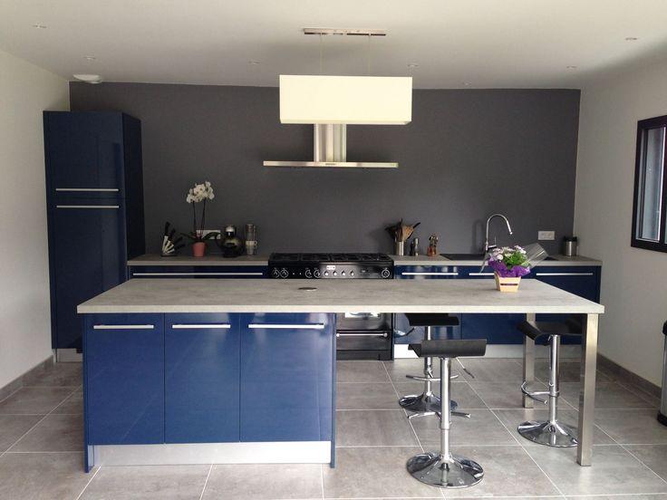 magasin cuisine brest cool with magasin cuisine brest finest pour voir la vie en bleu cap sur. Black Bedroom Furniture Sets. Home Design Ideas