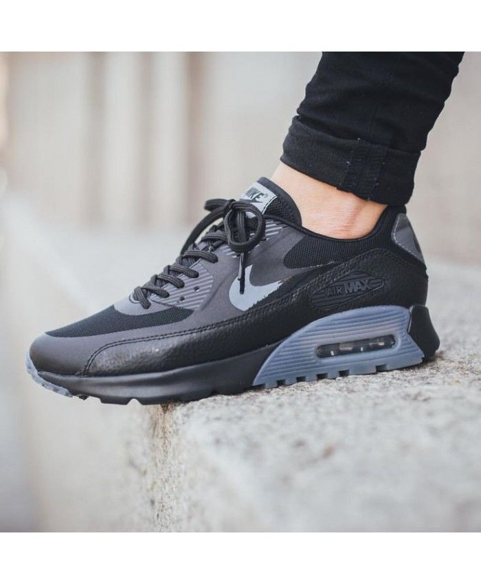 nouvelle arrivee 5036e 29885 Moins cher Unisexe Chaussures - Nike Air Max 90 Ultra ...
