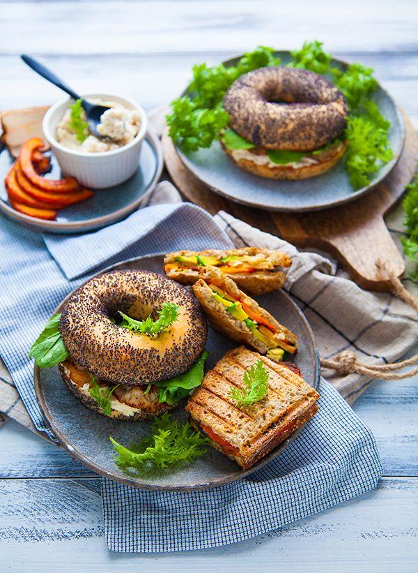 healthy vegan marie laforet pdf