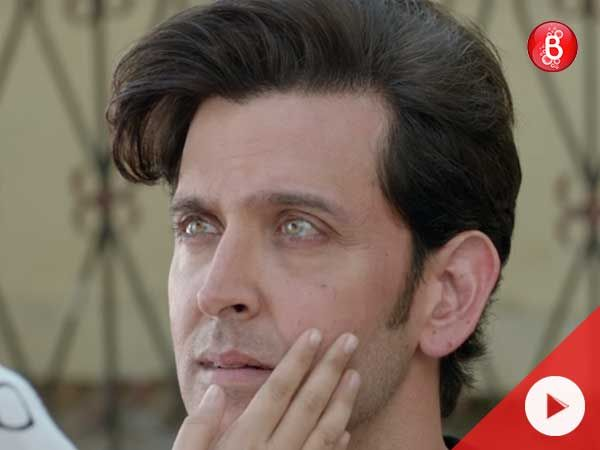 'Hrudayantar' trailer: Hrithik Roshan's cameo will remind you of 'Kaho Naa…Pyaar Hai'