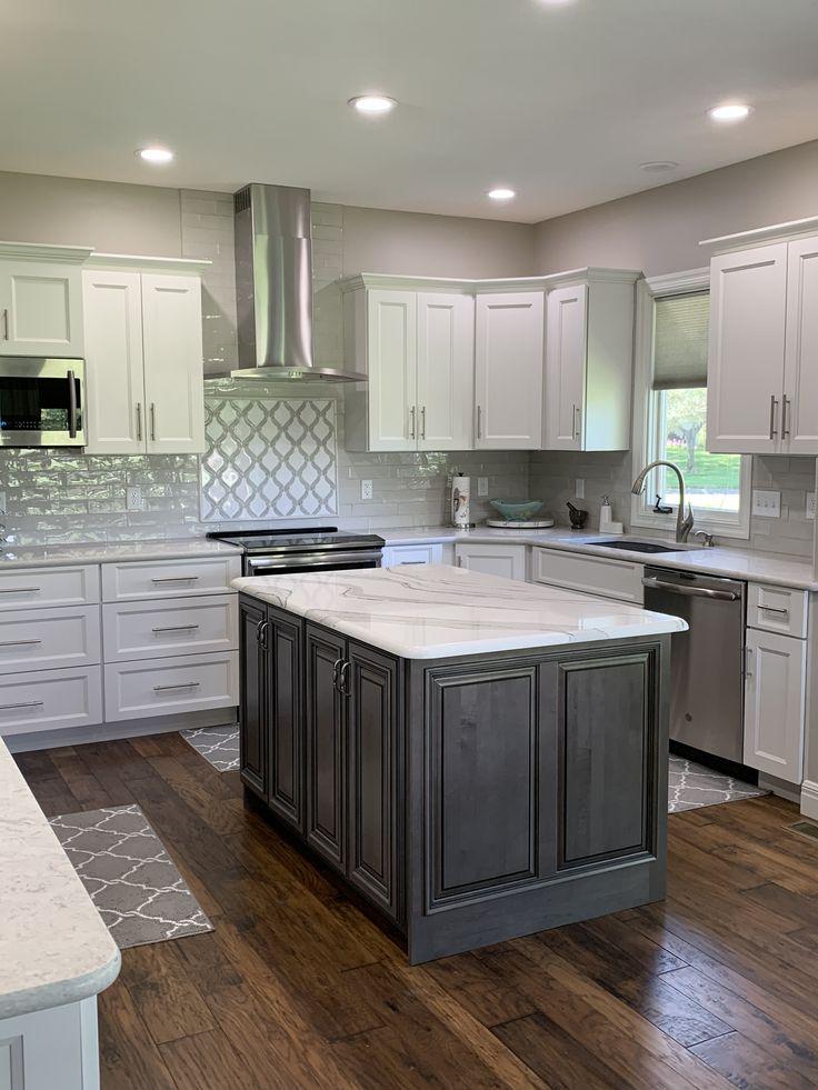 Kitchen Tune Up Custom Cabinets, Kitchen Cabinets Wichita Ks