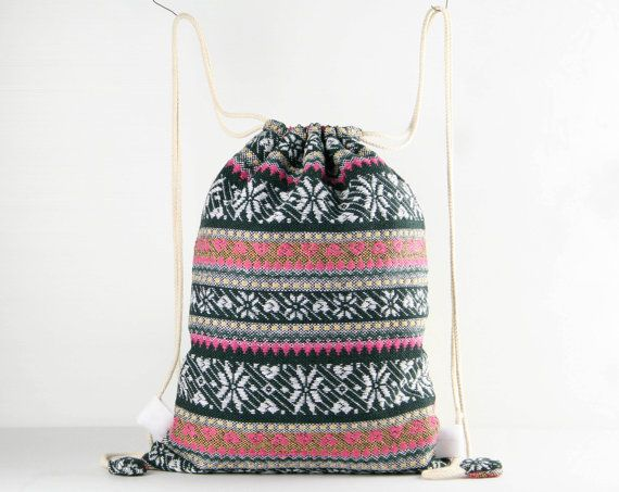 102 best Cute back bags images on Pinterest | Backpacks, Bags and ...