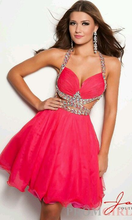 118 best images about Prom dresses on Pinterest | Puffy prom ...