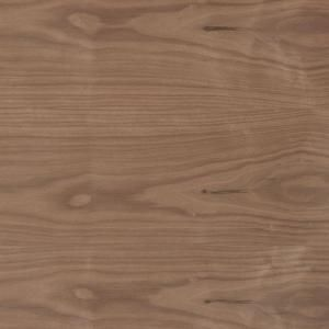 Columbia Forest Products 3/4 In. X 2 Ft. X 4 Ft. PureBond Walnut Plywood  Project Panel (Free Custom Cut Available)