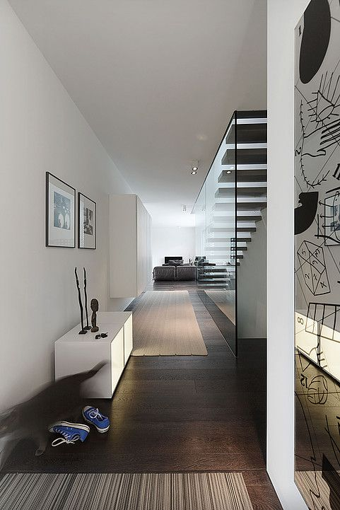 15 best progetto arredo totale villa mendrisio images on pinterest ... - Arredamento White Elephant