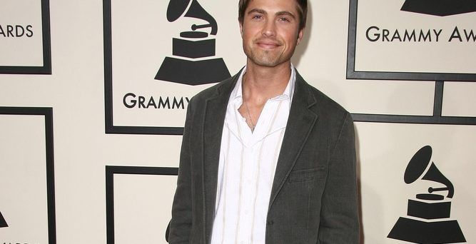 The Good Doctor is adding Eric Winter to its cast. Find out more now. https://tvseriesfinale.com/tv-show/good-doctor-eric-winter-witches-east-end-recur-abc-tv-show/?utm_content=buffer7fe28&utm_medium=social&utm_source=pinterest.com&utm_campaign=buffer Are you a fan of this ABC series?