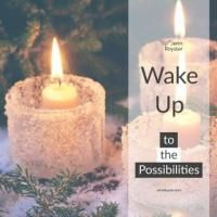 The Jenn Royster Show: Angel Messages: Our Sacral Chakra is Waking Up |     The Sacral Chakra (Second Chakra) is all about processing the energies of our emotions, creativity and sensuality. It's also associated with the element of water. December energies are activating the ...