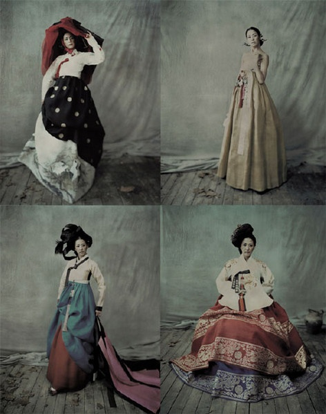 Culture: Korean Clothes, Clothes Han, Collection Inspiration, Costume, Traditional Clothes, Culture, Korean Hanbok
