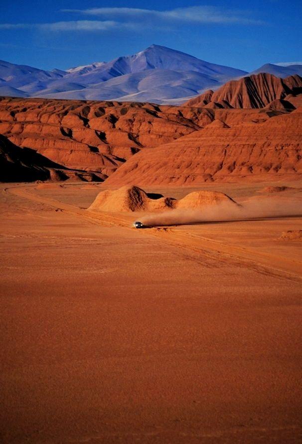 Tolar Grande Los Andes Provincia De Salta Argentina Argentina Turismo For Information Access Our Sit Argentina Turismo Viaje Argentina Argentina Lugares