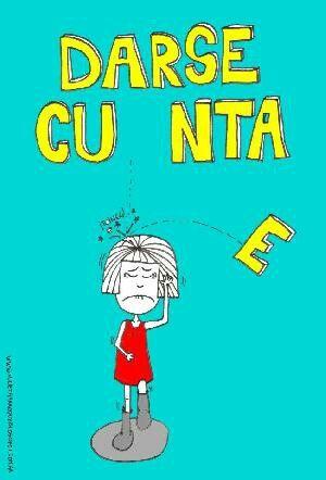 Por Julieta Arroquy
