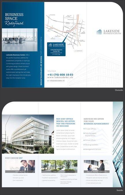 Best Business Design Images On   Business Design Ad