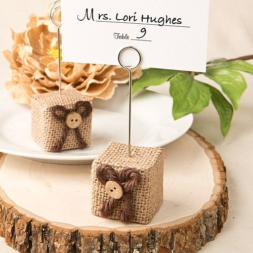 96 best baby shower place card holders u0026 frames images on pinterest place card holders baby shower favors and baby boy shower