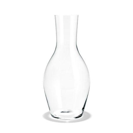 cabernet-vandkaraffel-150-cl-cabernet