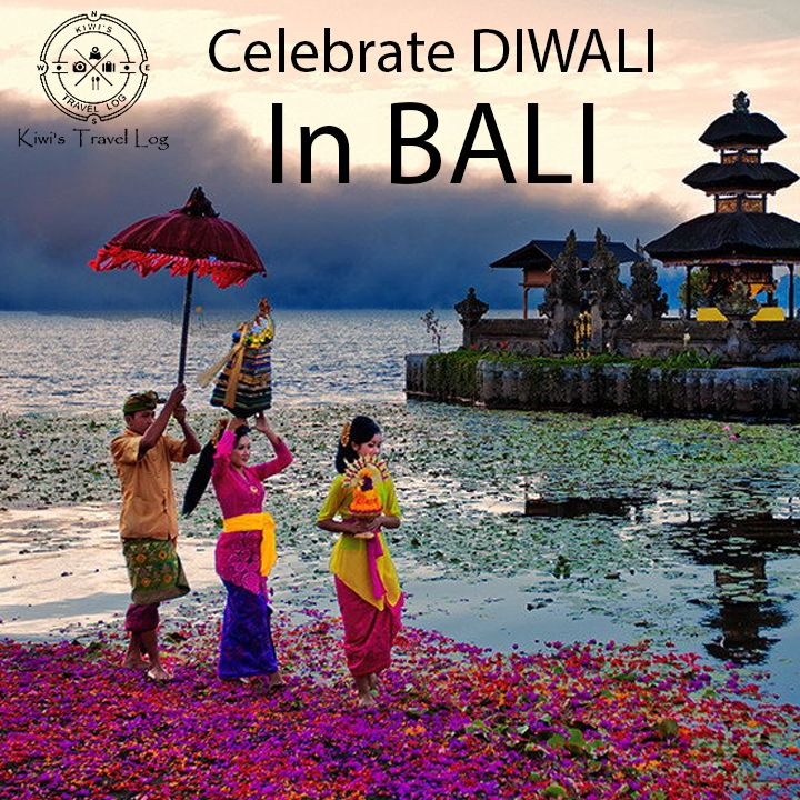 Check out Best offers on Bali vacation tours & travel packages this Diwali.  For Booking Visit www.kiwistravellog.com Or Can Call Us At: +91-9824445027 #Bali #tours #packages #travel #holiday #Book #vacation #trip #BaliPackages #BaliTours