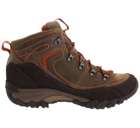 #MERRELL CHAMELEON ARC 2 RIVAL WP  http://tramp4.pl/kobieta/obuwie/buty_miejskie/wysokie
