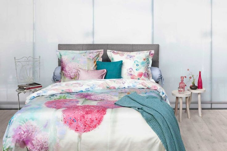 22 best images about dekbedden housses de couette for Housse de duvet