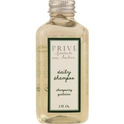 Prive hair care Daily Shampoo by Prive