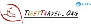 Get a Tibet Travel plan with a Competitive Tibet tour price.