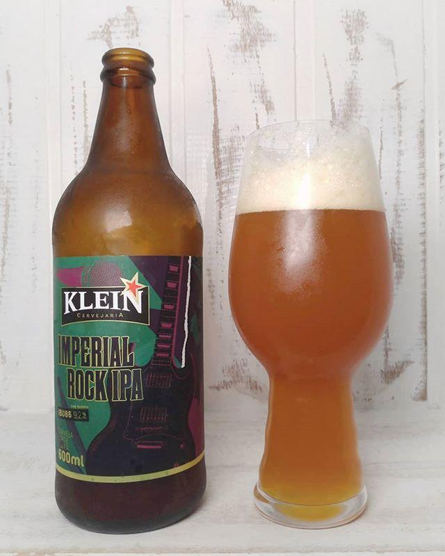 Pin Em Cerveja