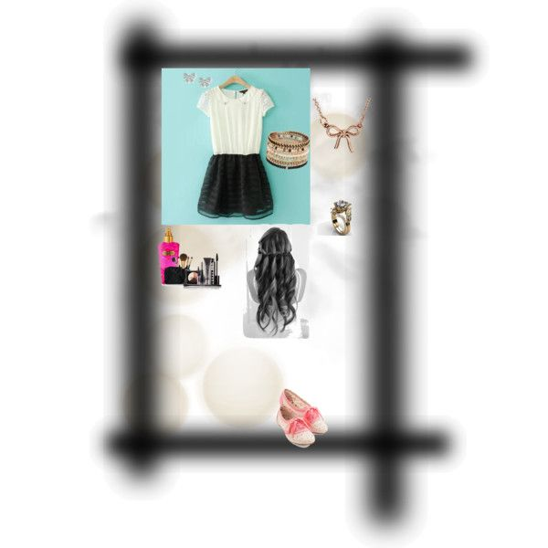 """Untitled #146"" by haileyrobins on Polyvore"