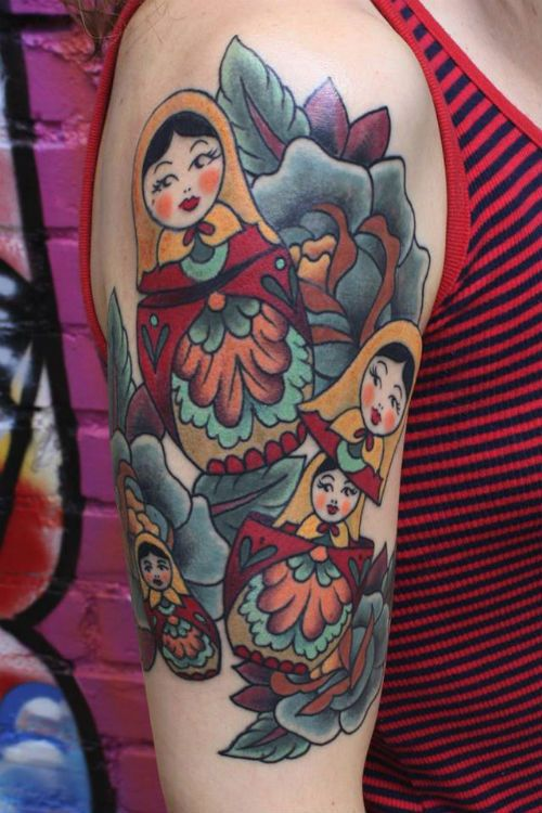 28 best tat inspirations images on pinterest nice for Best tattoo artist in asheville nc